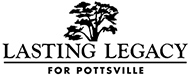Lasting Legacy for Pottsville